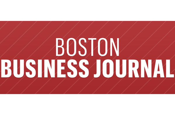 "Boston Business Journal – ""Supply chain disruptions"""